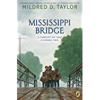 Mississippi Bridge (Logan Family Saga Book 3)
