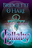 Lullaby (Book of Dreams 1)