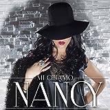 Mi chiamo Nancy