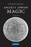 Ancient Jewish Magic: A History
