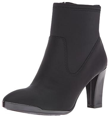Sport Women's Edrea Fabric Boot