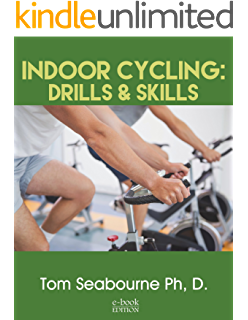 Amazon how to get in shape fast with stationary bike workouts indoor cycling drills and skills for indoor cycling instructors and participants alike fandeluxe Gallery