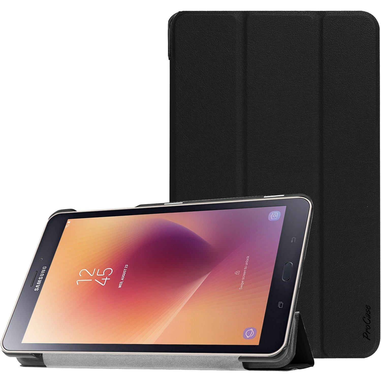 Funda Para Samsung Galaxy Tab A 8.0 2017 T380 T385 Procase