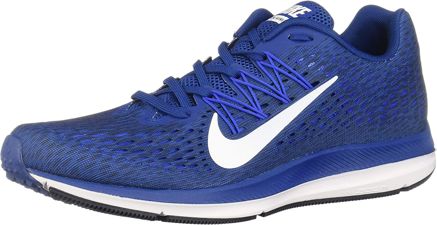blue nike shoes mens Online shopping