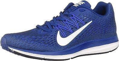 NIKE Zoom Winflo 5, Zapatillas de Running para Hombre: Amazon.es: Zapatos y complementos