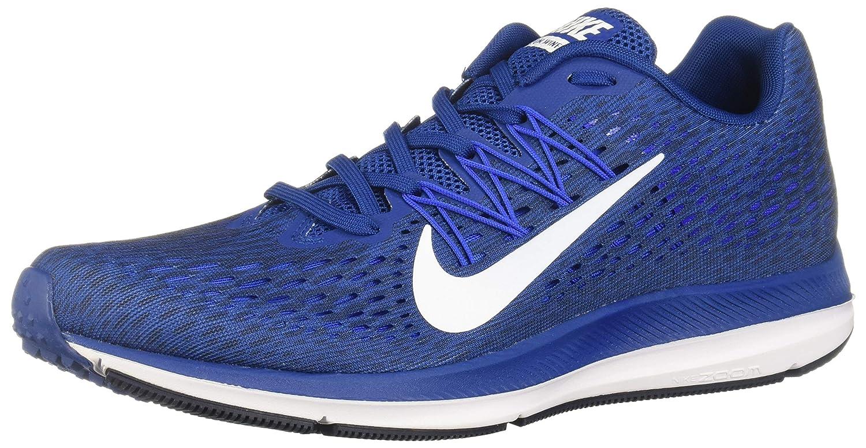 TALLA 43 EU. Nike Zoom Winflo 5, Zapatillas de Running para Hombre