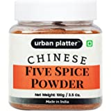 Urban Platter Chinese Five Spice Powder, 100g