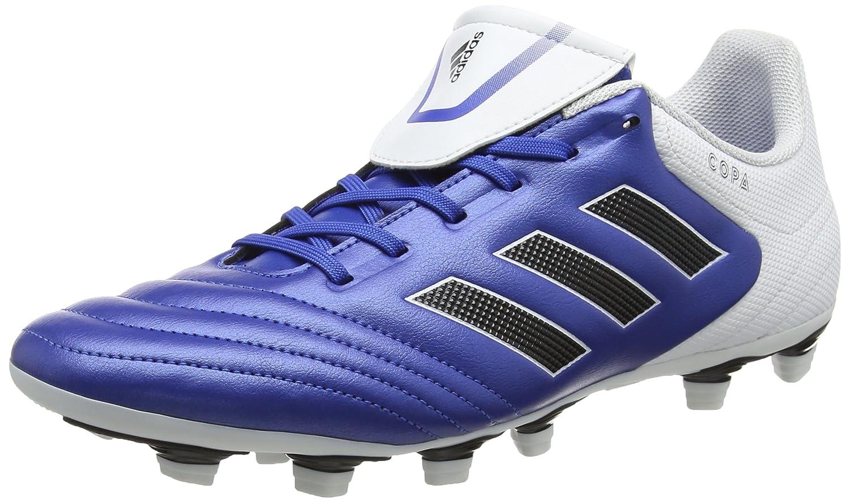 Adidas Unisex-Erwachsene Copa 17.4 Fxg Ba8525 Fußballschuhe,