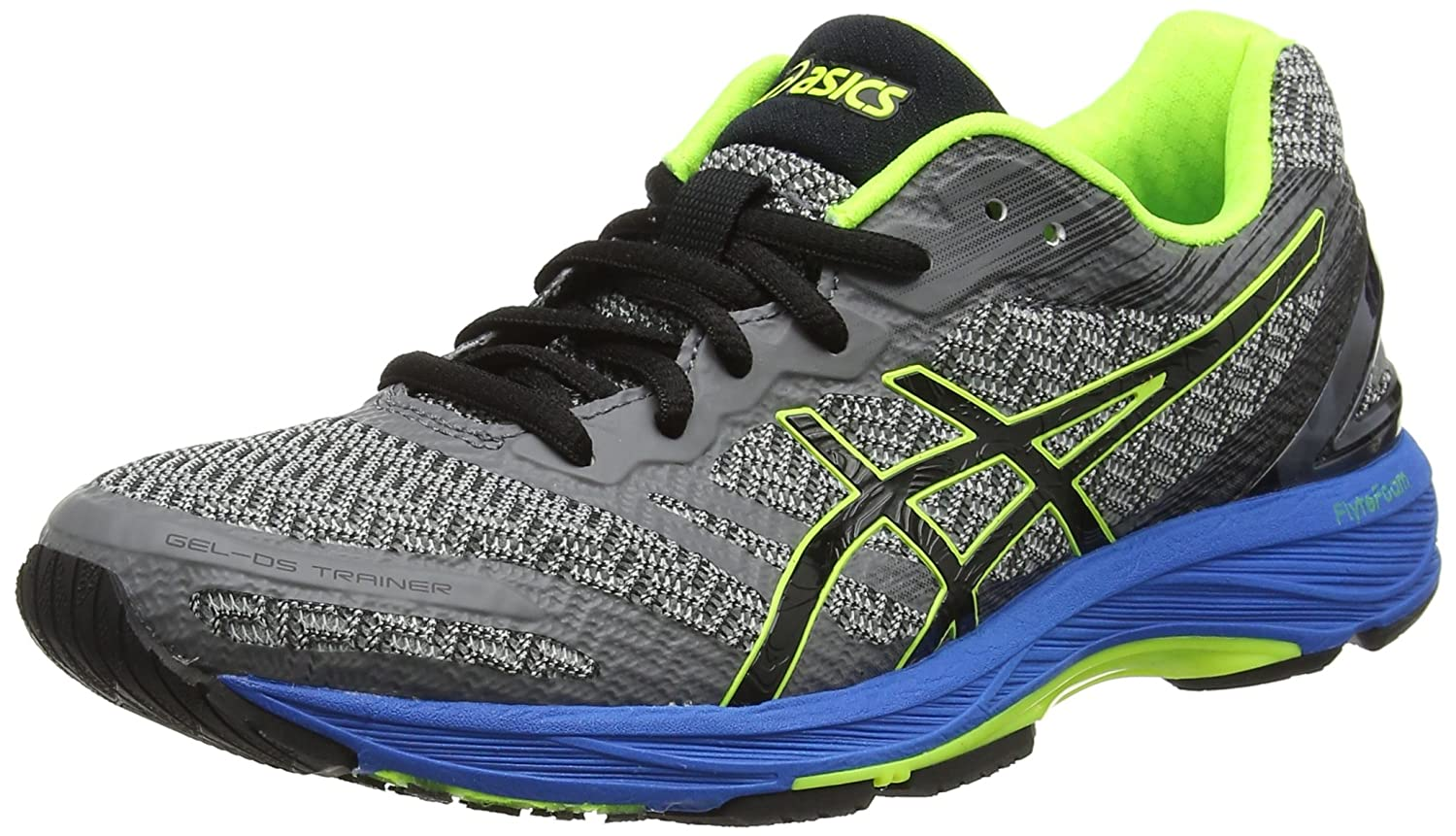 Asics Gel DS Trainer outlete
