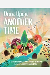 Once Upon Another Time Kindle Edition