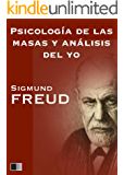 Psicología de las masas y análisis del yo