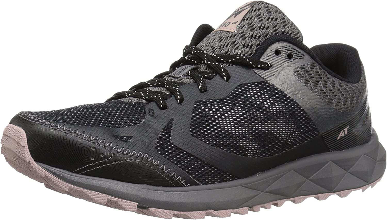 New Balance Women's 590 V3 Trail Running Shoe