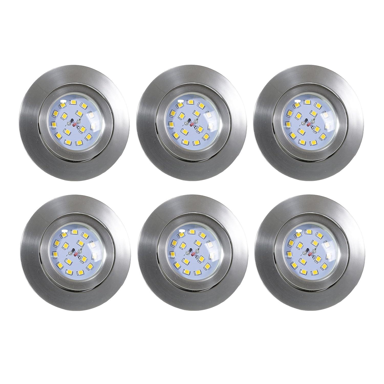 81boyHA7AmL._SL1500_ Luxus Led Leuchte Mit Batterie Dekorationen