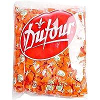 SELZ SODA. Caramelo sabor naranja