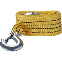 Generic (unbranded) Super Strong Towing Rope (Yellow)