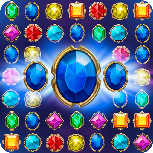 Clockmaker - Amazing Match 3 (New Games For Kindle Fire)