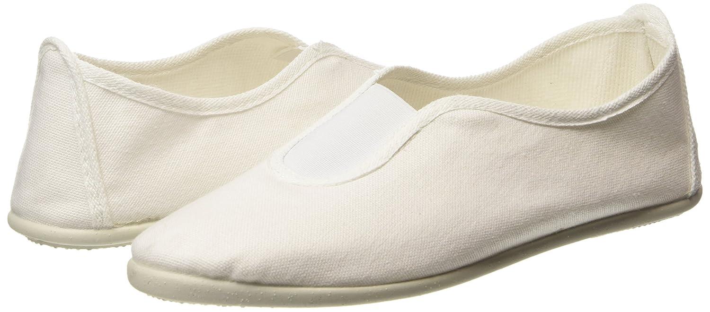 SEVILLA - PIQUE LISO - 100 - Chaussures - Homme: Amazon.fr: Sports et  Loisirs