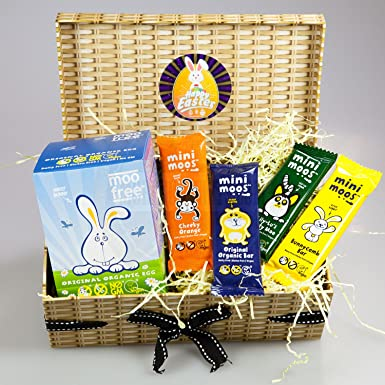 Moo free easter treasure box by moreton gifts dairy free easter moo free easter treasure box by moreton gifts dairy free easter egg bars negle Image collections
