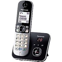 86cc563dc1a020 Téléphones fixes et résidentiels   Amazon.fr