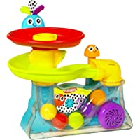 Playskool Explore N' Grow Busy Ball Popper (Amazon Exclusive)