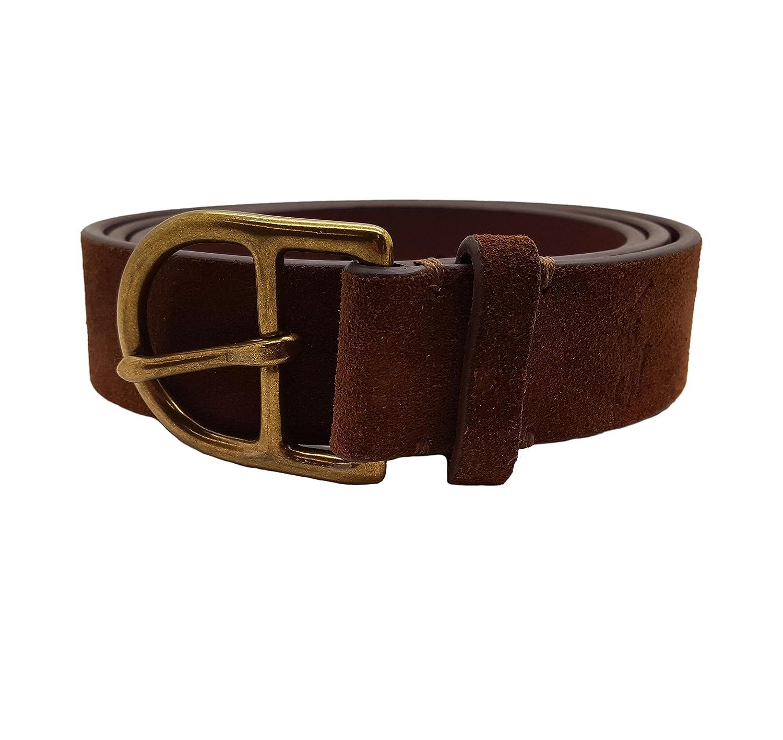 1c00885fa0 Polo Ralph Lauren Men s Suede Belt