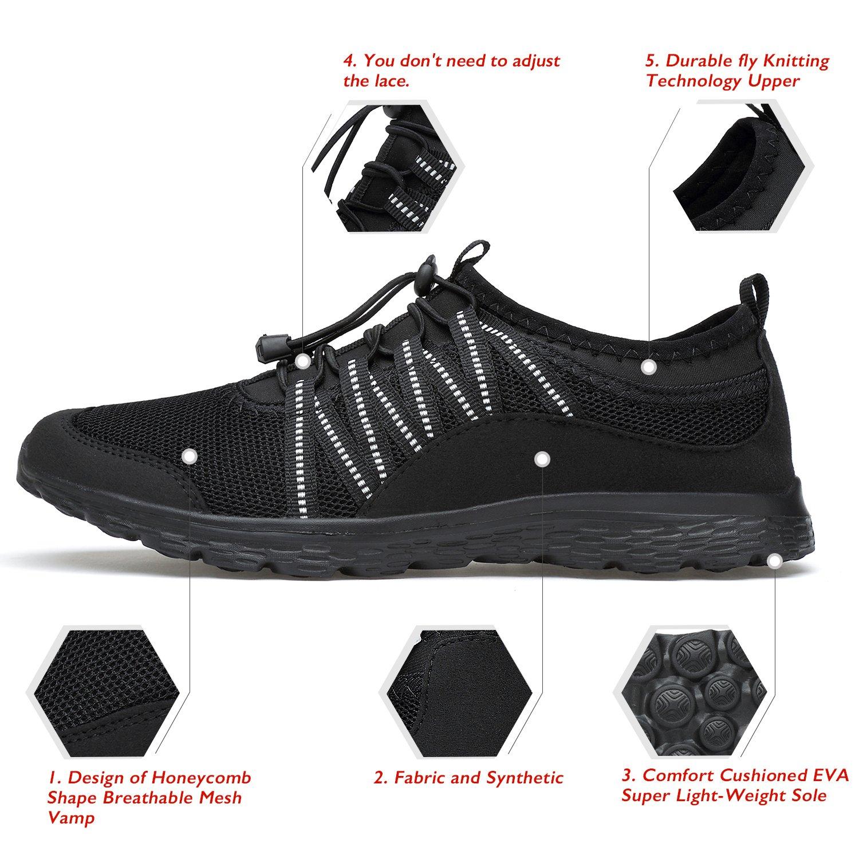 Remark 2 Sneakers Black Gr. Remarque 2 Chaussures De Sport Gr Noir. 12.0 Us Sneakers 12.0 Baskets Nous RjtR78