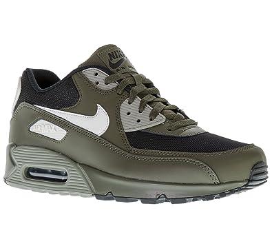 newest 104b8 37ff8 Nike Herren Air Max 90 Essential Sneaker