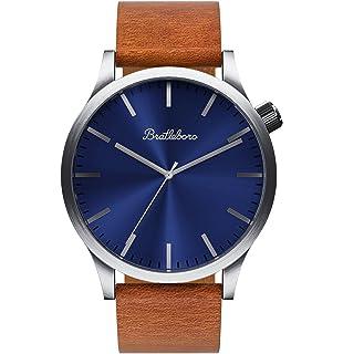 Reloj BRATLEBORO COBALT