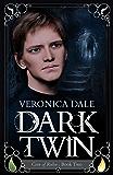 Dark Twin