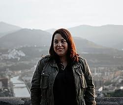 Laura López Fernández