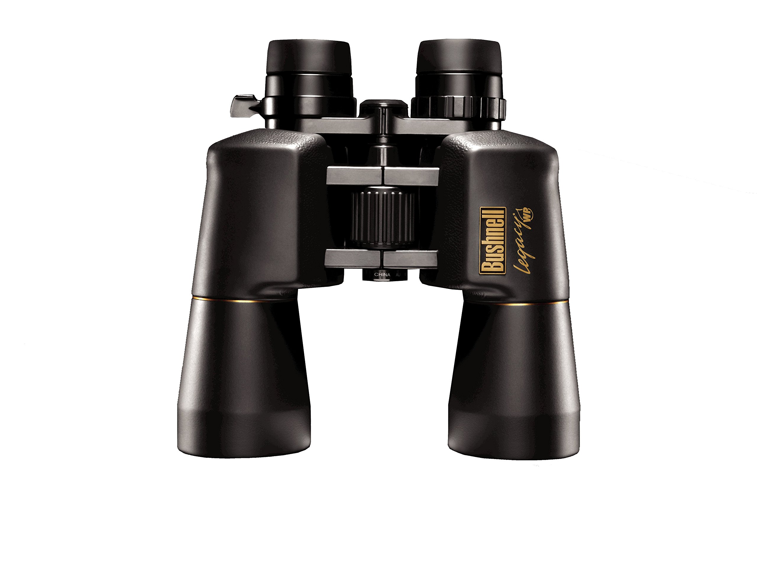 Bushnell Legacy WP 10 x 50 Binocular by Bushnell