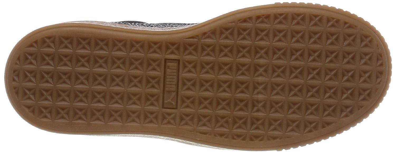 Puma Suede Platform Bubble Wn's, Scarpe da Ginnastica Basse Donna Donna Donna   Vari I Tipi E Gli Stili  73ebb9