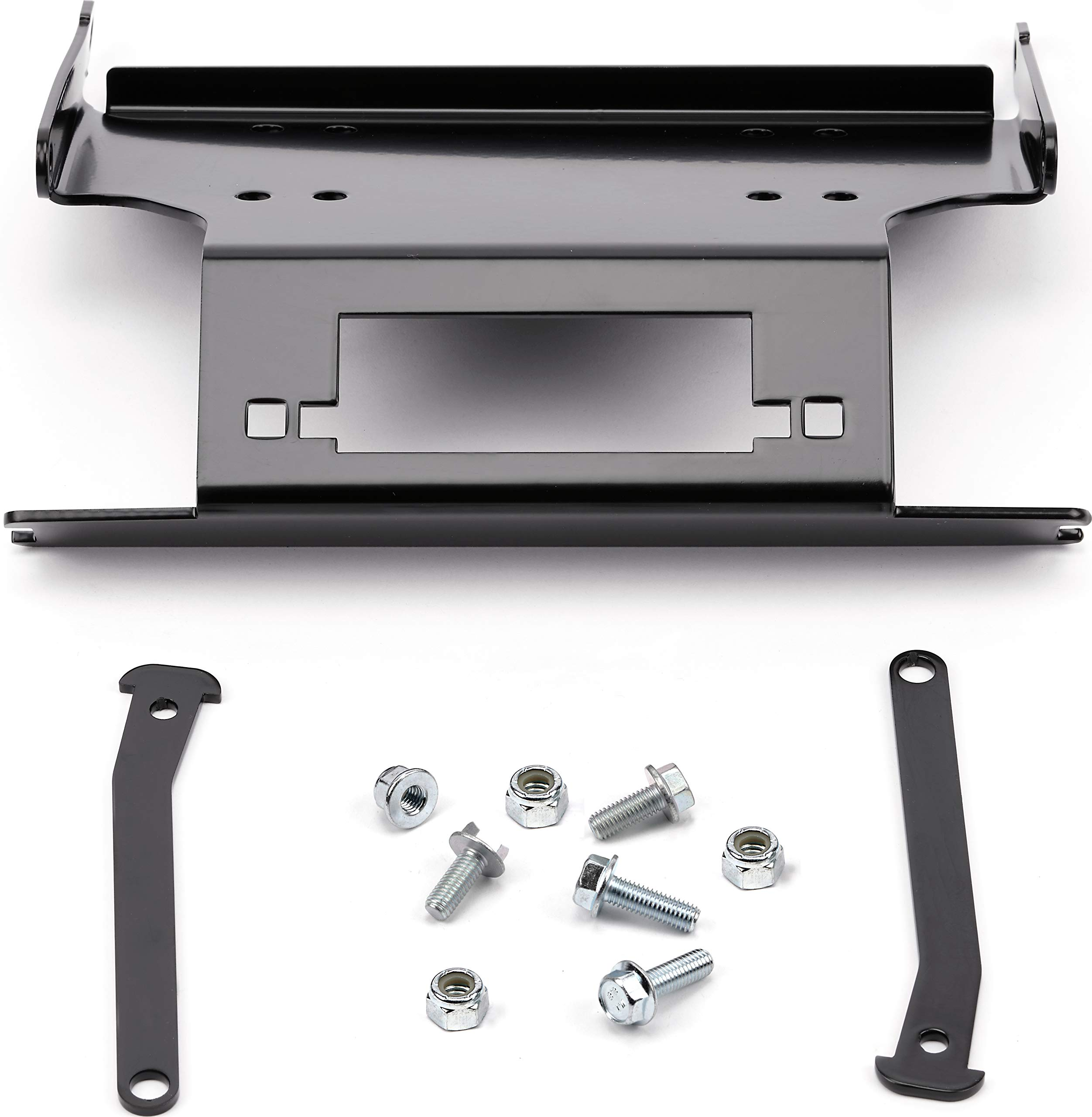 WARN 102600 Winch Mounting Kit, Fits: Honda Talon 1000 by WARN