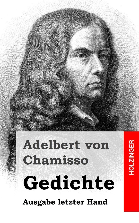 Download Gedichte: Ausgabe letzter Hand (German Edition) pdf