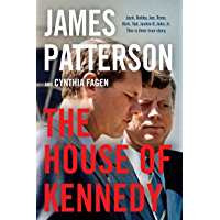 The House of Kennedy