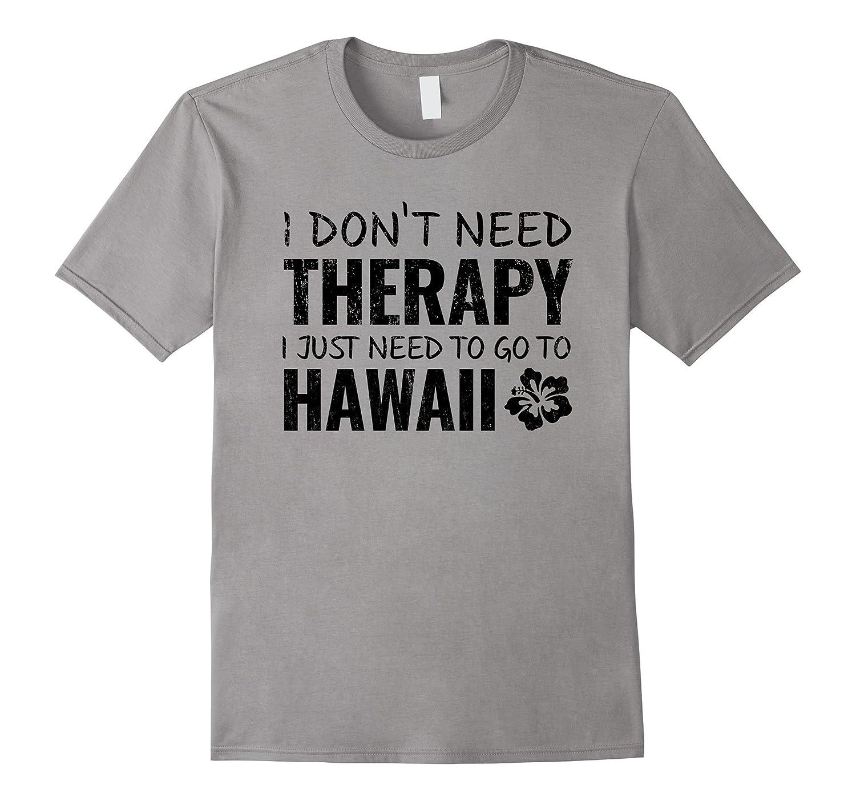 Funny hawaii souvenir gift t shirt rt rateeshirt for Hawaii souvenir t shirts