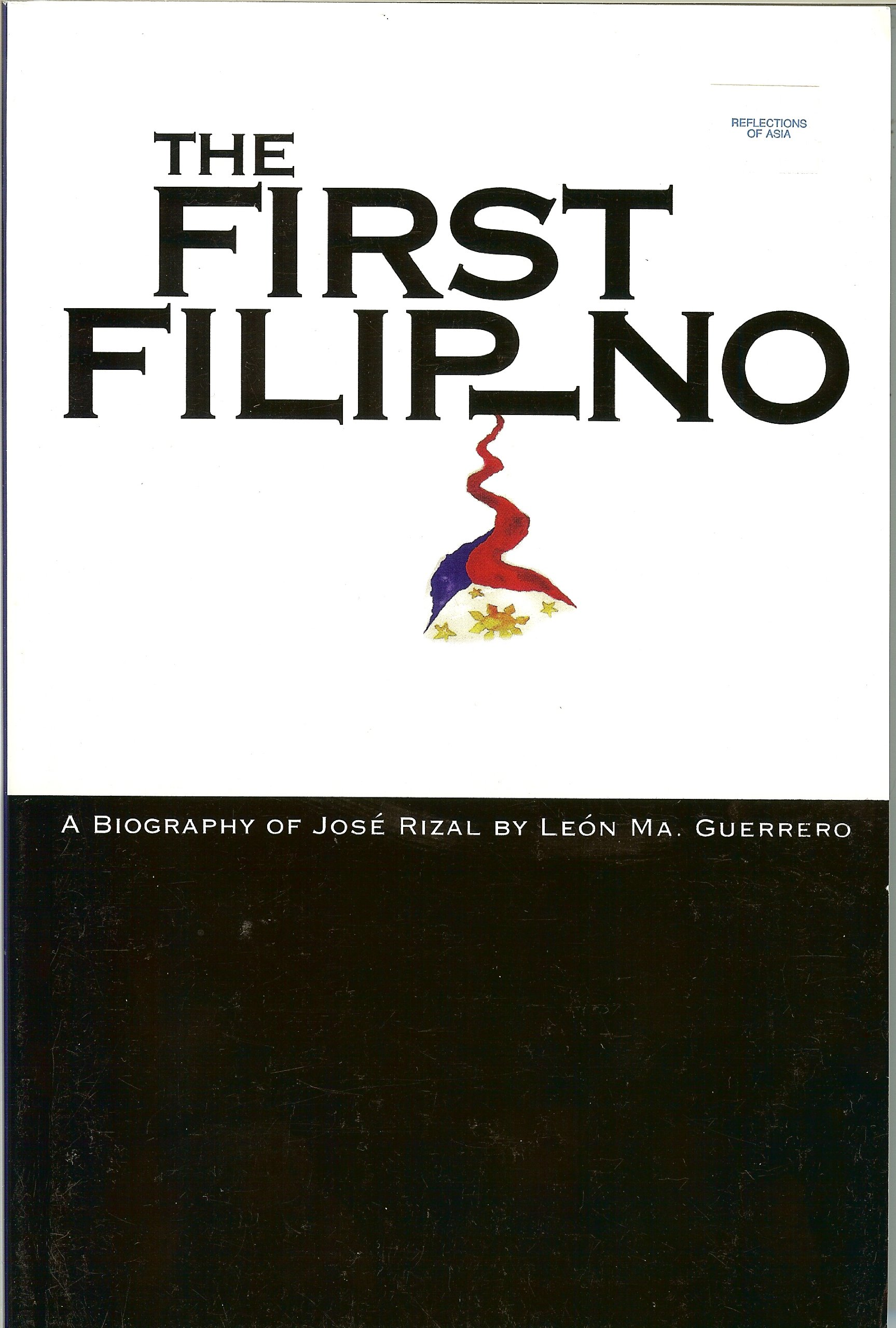 jose rizal film summary