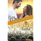 Mac's Daring Heart (Sweethearts of Country Music Book 5)