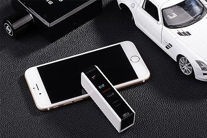 AGS ™ láser inalámbrico de proyección Bluetooth Virtual ...
