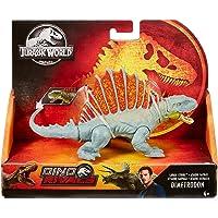 Jurassic World Feature Dimetrodon Figure