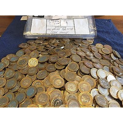 £ 2 Épaules des géants VGC écrit Upside Down (2001)