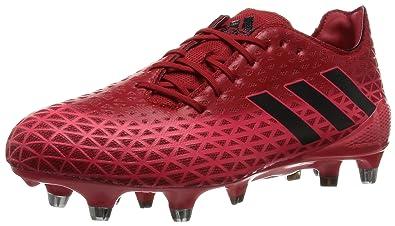 Rojo De Rugby Malice SgChaussures Adidas HommeRouge Crazyquick 1J3KcTlF