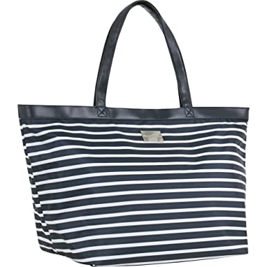 Tommy Bahama Cancun 24 Inch Tote Bag