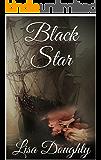 Black Star (Blackthorne Legacy Book 1)