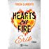 Hearts on Fire - Erik
