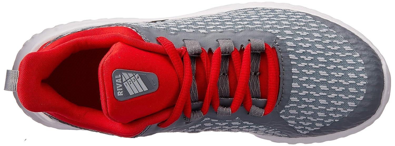 PS Nike Boys Hayward Pre School Running Shoe