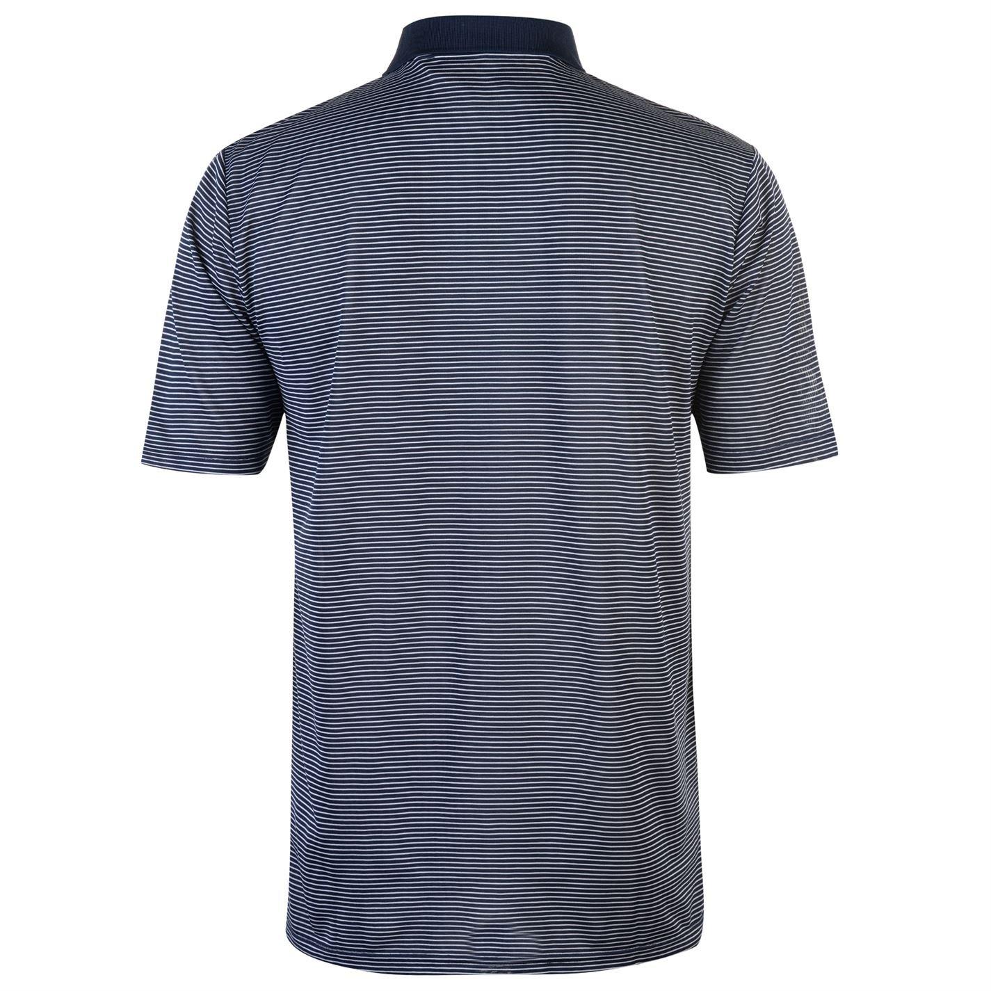 Slazenger Herren-Poloshirt, kurzarm B07J5QN82G B07J5QN82G B07J5QN82G Poloshirts Viel Spaß 394e03