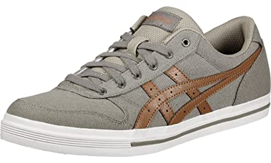 chaussures asics aaron