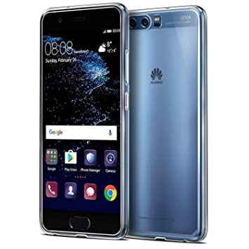 coque huawei p10 mince