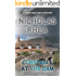 Constable at the Dam (A Constable Nick Mystery Book 20)